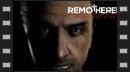vídeos de Remothered: Broken Porcelain