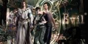 Resident Evil 0 HD Remake - Trucos, Extras y Bonus. Vence a los Jefes Finales.