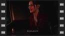 vídeos de Resident Evil 2 Remake