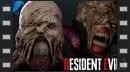 vídeos de Resident Evil 3