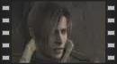 vídeos de Resident Evil 4