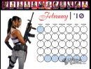 Imágenes recientes Resident Evil 5