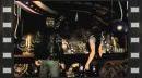 vídeos de Resident Evil 6