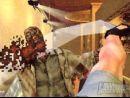 imágenes de Resident Evil: Deadly Silence