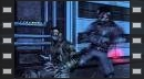 vídeos de Resident Evil: Operation Raccoon City