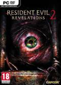Resident Evil Revelations 2 PC