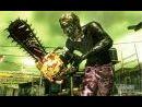 imágenes de Resident Evil The Mercenaries 3D
