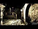imágenes de Resident Evil: The Umbrella Chronicles
