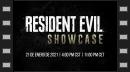 vídeos de Resident Evil VILLAGE