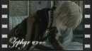 vídeos de Resonance of Fate