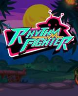 Rhythm Fighter SWITCH