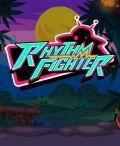 Rhythm Fighter portada