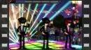 vídeos de Rhythm Thief y el Misterio Del Emperador