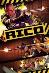 RICO PC