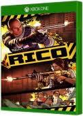 RICO ONE