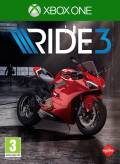 Ride 3 ONE