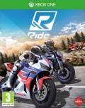 Click aquí para ver los 1 comentarios de Ride