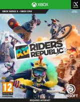 Riders Republic XONE