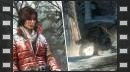 vídeos de Rise of the Tomb Raider