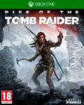 Rise of the Tomb Raider ONE