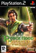 Robin Hood: Defender of the Crown PS2