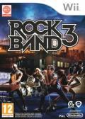 Click aquí para ver los 3 comentarios de Rock Band 3