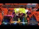 Imágenes recientes Rock Band 3