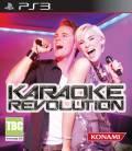 Karaoke Revolution