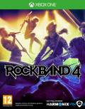 Rock Band 4 ONE
