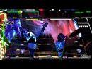 imágenes de Rock Band
