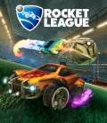 Rocket League ONE