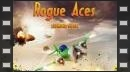 vídeos de Rogue Aces