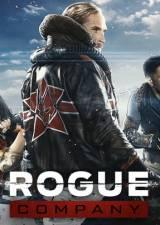 Rogue Company SWITCH