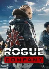 Rogue Company XBOX SX