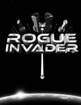 Rogue Invader PC
