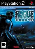 Rogue Trooper PS2