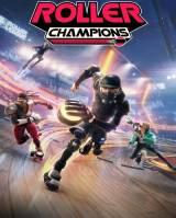 Roller Champions XONE
