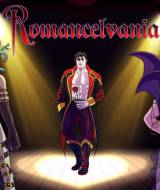 Romancelvania: BATchelor's Curse SWITCH