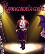Romancelvania: BATchelor's Curse XBOX SX
