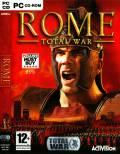 Danos tu opinión sobre Rome: Total War