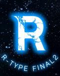 portada R-Type Final 2 PlayStation 4