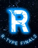 R-Type Final 2 SWITCH