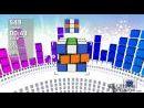 Imágenes recientes Rubiks Puzzle Galaxy : RUSH