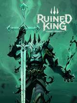 Ruined King: A League of Legends Story PS4