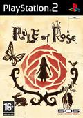 Rule of Rose PS2