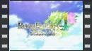 vídeos de Rune Factory 4
