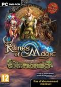 Runes of Magic PC