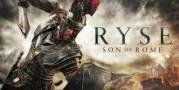 El juego más potente del E3 en Xbox One - Ryse: Son of Rome