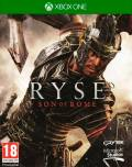 Ryse: Son of Rome ONE