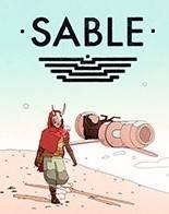 Sable XBOX SX